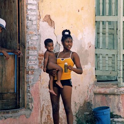09-Cuba-diapo