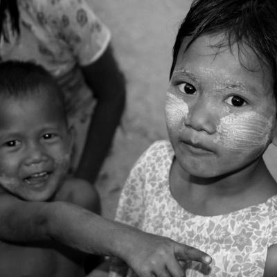 10-Birmanie-diapo