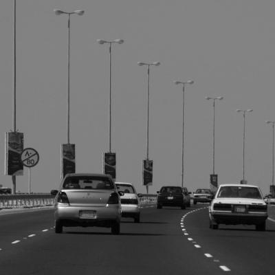 11-Bahreïn-diapo