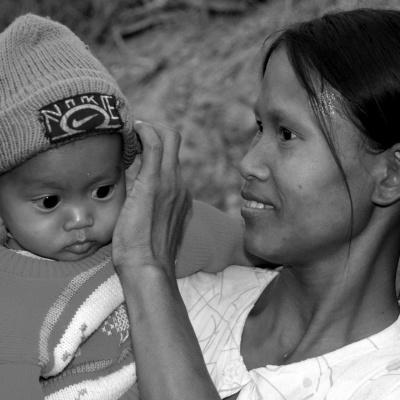 11-Birmanie-diapo