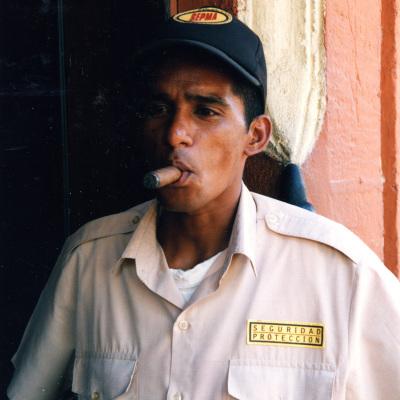 11-Cuba-diapo