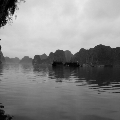11-Vietnam-diapo