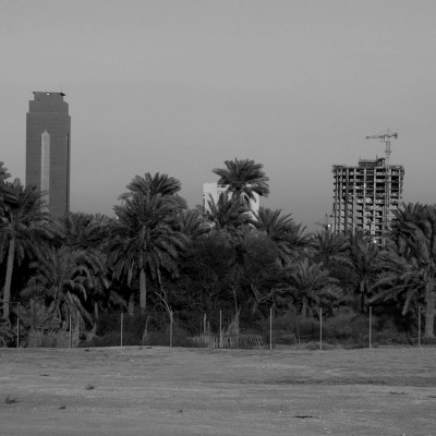 12-Bahreïn-diapo