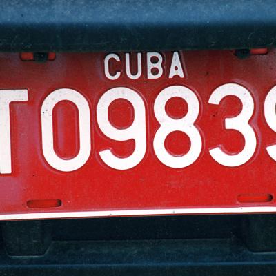 12-Cuba-diapo