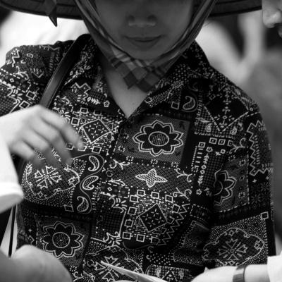 12-Vietnam-diapo