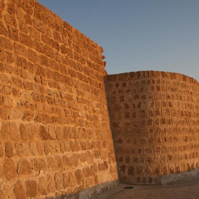 13-Bahreïn-diapo