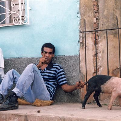 13-Cuba-diapo