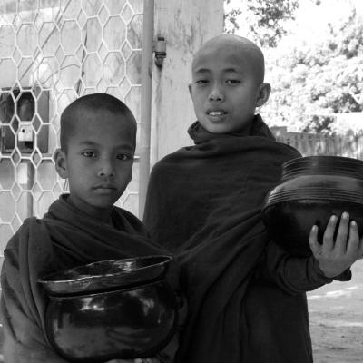 14-Birmanie-diapo
