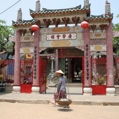 14-Vietnam-diapo