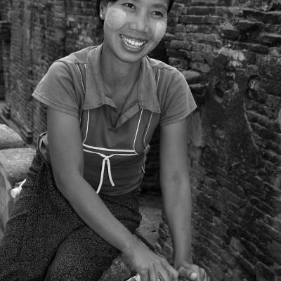 15-Birmanie-diapo