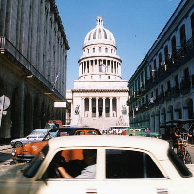 15-Cuba-diapo