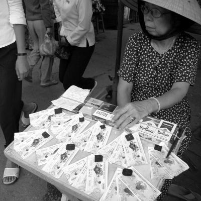 15-Vietnam-diapo