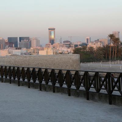 16-Bahreïn-diapo