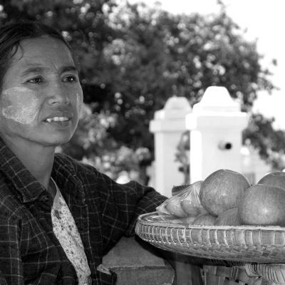 16-Birmanie-diapo