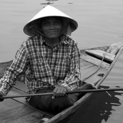 17-Vietnam-diapo