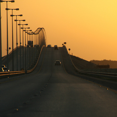 18-Bahreïn-diapo