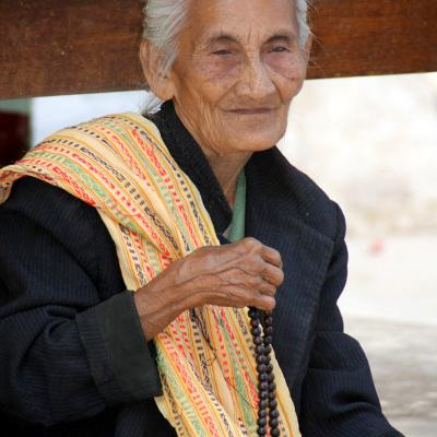 18-Birmanie-diapo