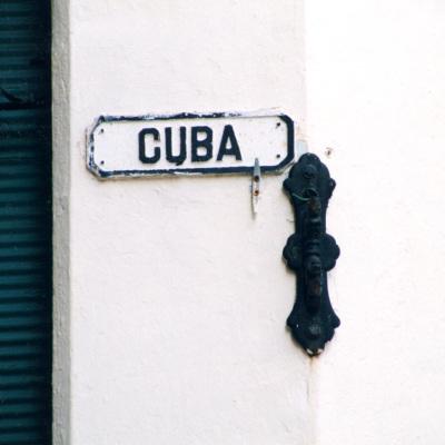18-Cuba-diapo