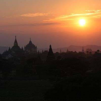 20-Birmanie-diapo