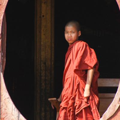 21-Birmanie-diapo