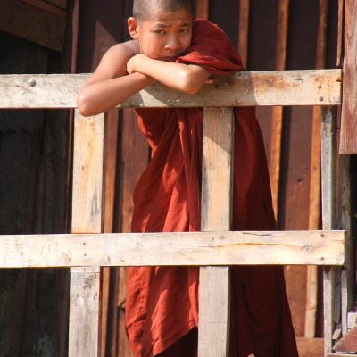 22-Birmanie-diapo