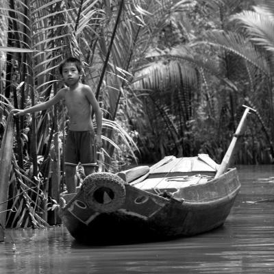 22-Vietnam-diapo
