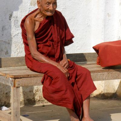 24-Birmanie-diapo