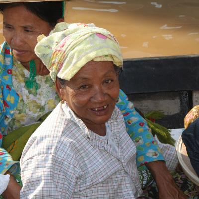 25-Birmanie-diapo