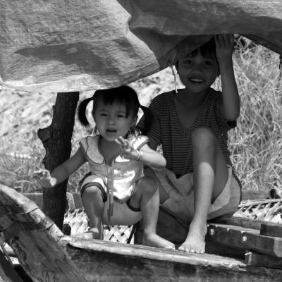 25-Vietnam-diapo