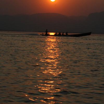 27-Birmanie-diapo