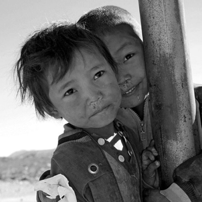 Cartes15x15-Tibet-DEF