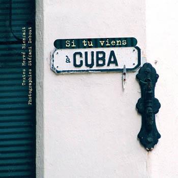 couverture Cuba-PRINT