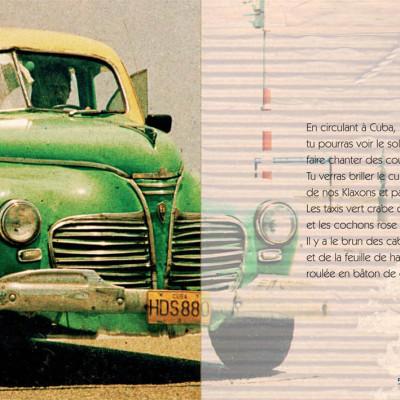 INT-Cuba-PRINT
