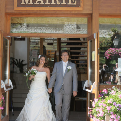 15-mariages