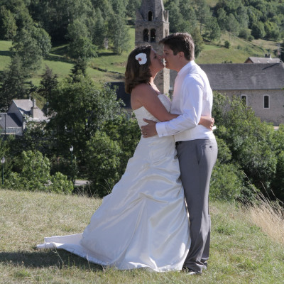 26-mariages