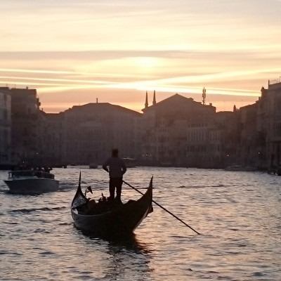 016-Venise2015