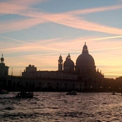 031-Venise2015