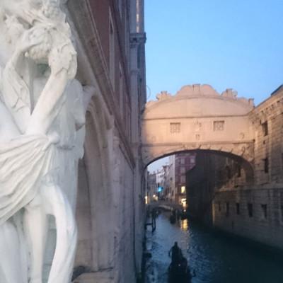 032-Venise2015