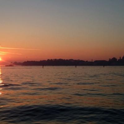 100-Venise2015
