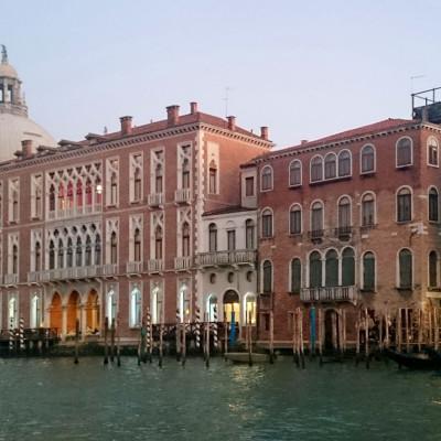 101-Venise2015