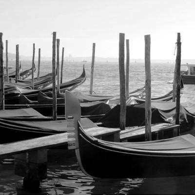 105-Venise2015