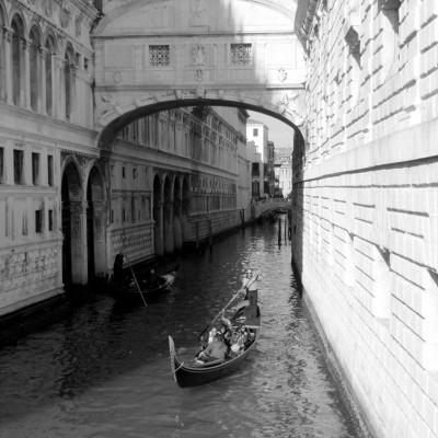134-Venise2015