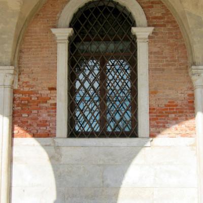 137-Venise2015