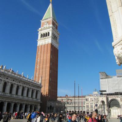 140-Venise2015
