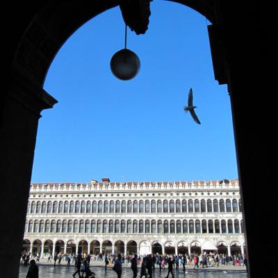 150-Venise2015