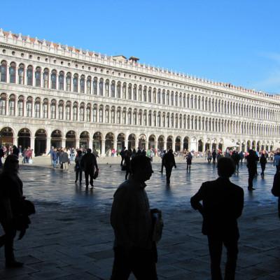 156-Venise2015
