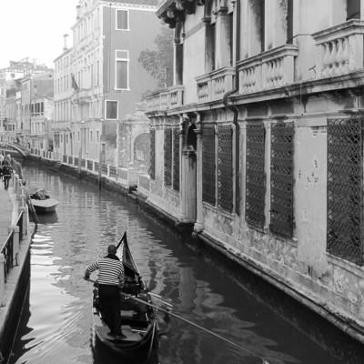 176-Venise2015
