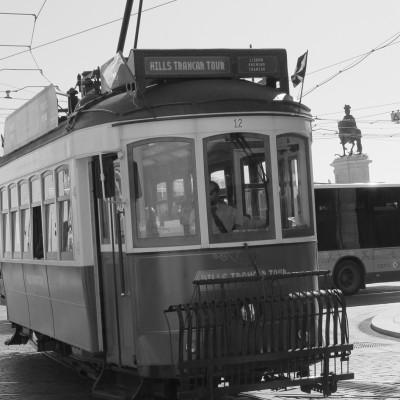 008-Lisbonne