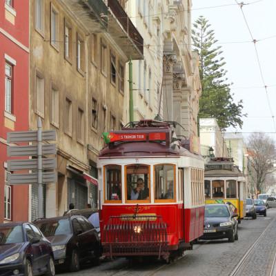 034-Lisbonne