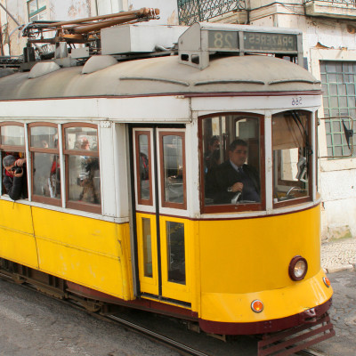 037-Lisbonne